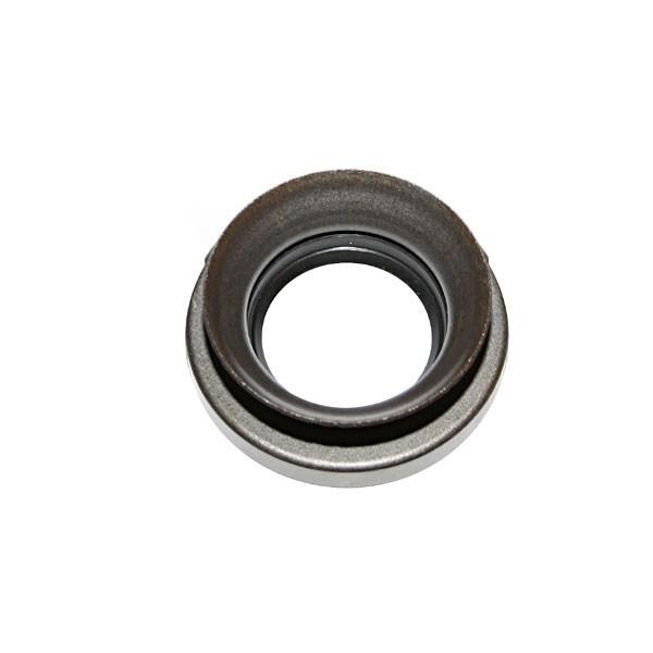 Omix-ada Axle Oil Seal  Inner  LH /RH; 72-06 Jeep Models -