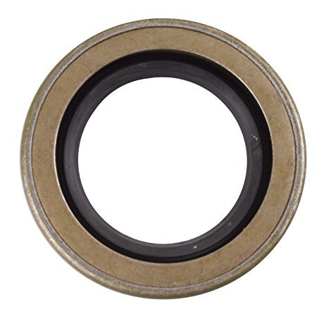 Omix-ada Output Shaft Seal for Da na 18; 45-79 Willys/Jeep