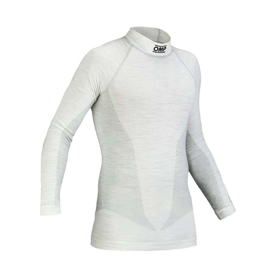 Omp Racing, Inc. One Top Underwear White XX-Large