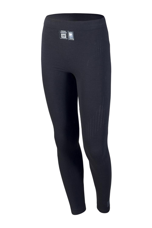 Omp Racing, Inc. TECNICA Underwear Bottom Medium/Large
