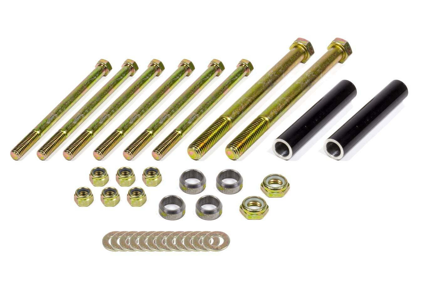 Out-pace Racing Products Hardware Kit For OPP54-003