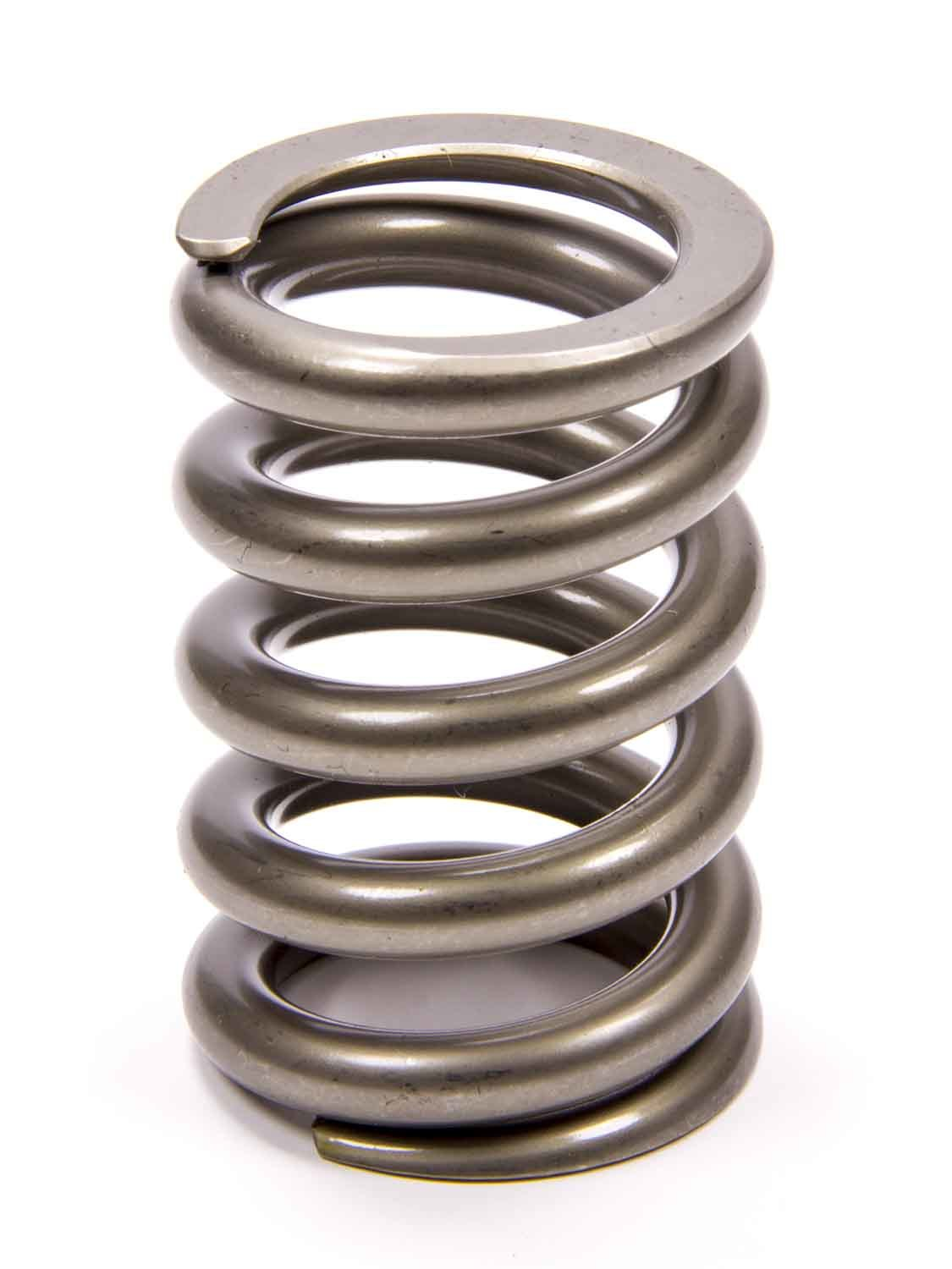 Pac Racing Springs Calibration Springs for Spring Testers