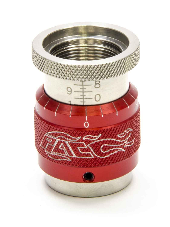 Pac Racing Springs Height Mic - 1.800 to 2.600