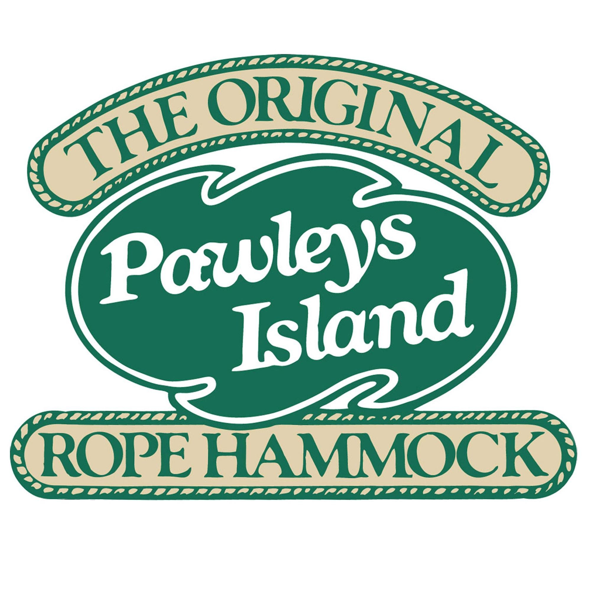 pawleys