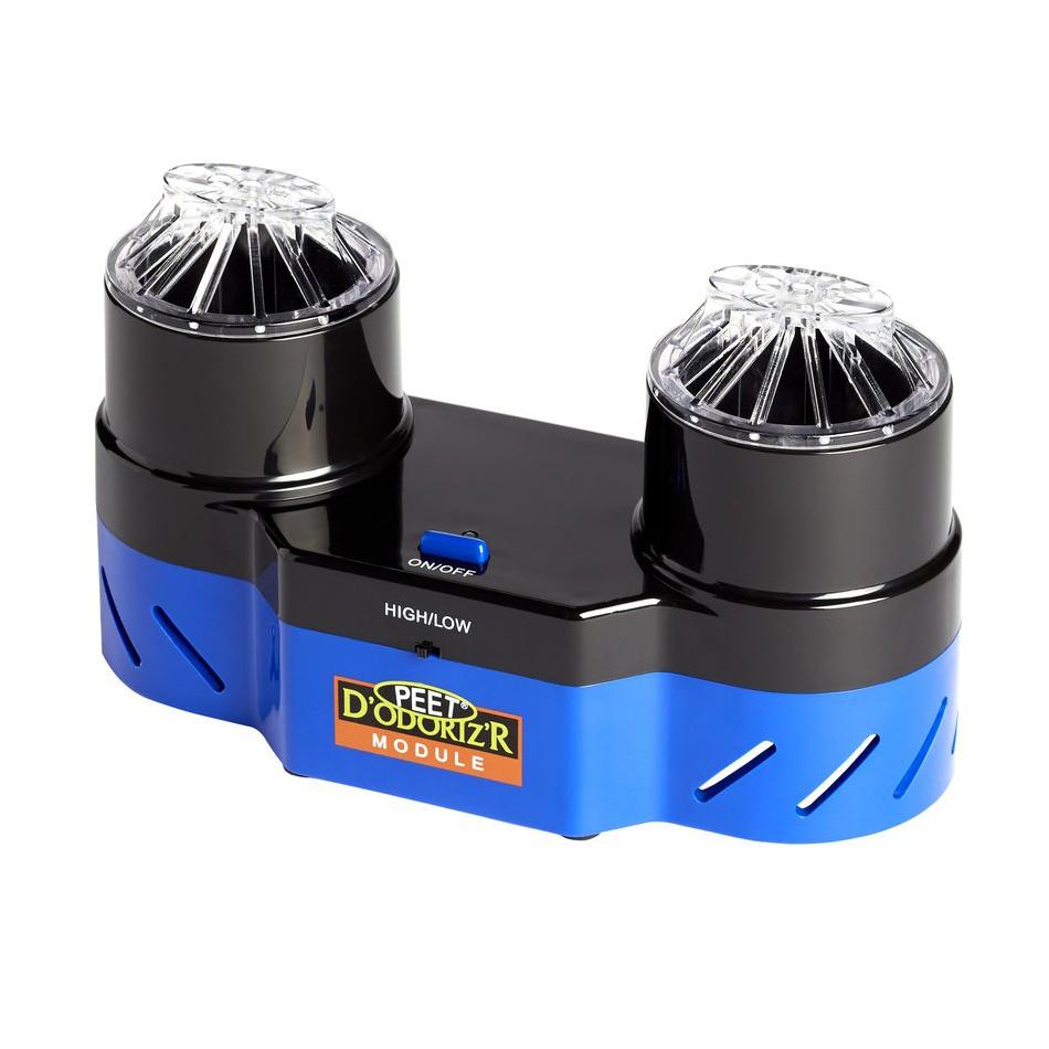 Peet Deodorizer Unit