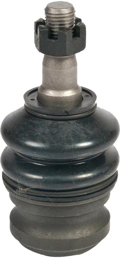 Proforged Lower Ball Joint 93-11 Subaru Impreza