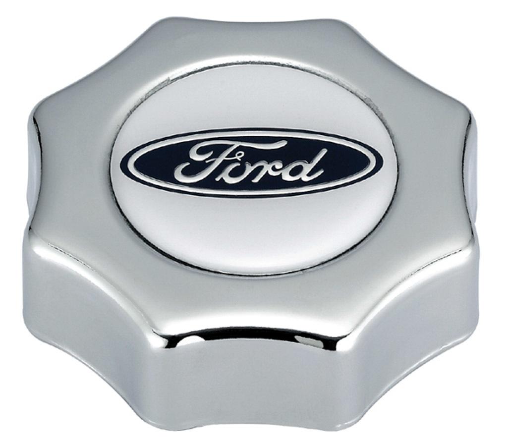 Proform Ford Oil Filler Cap Screw-In