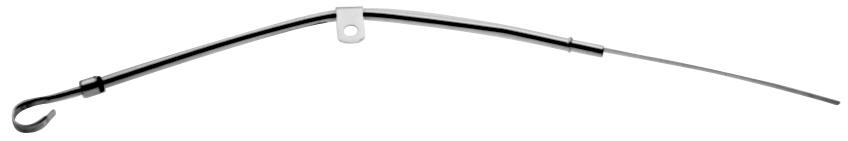 Proform Oil Dipstick & Tube Kit Chrysler 361-440