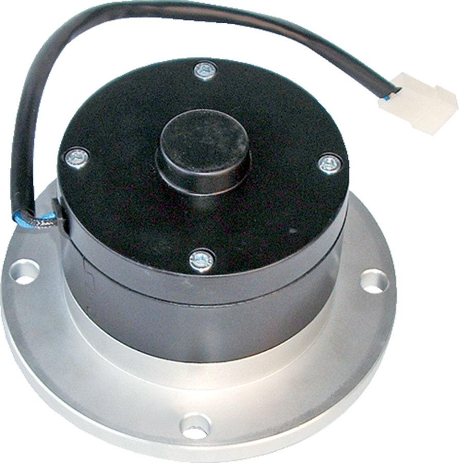 Proform BBM Electric Water Pump
