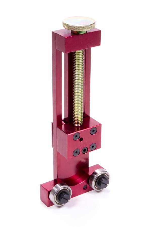 Proform Universal Oil Filter Cutter