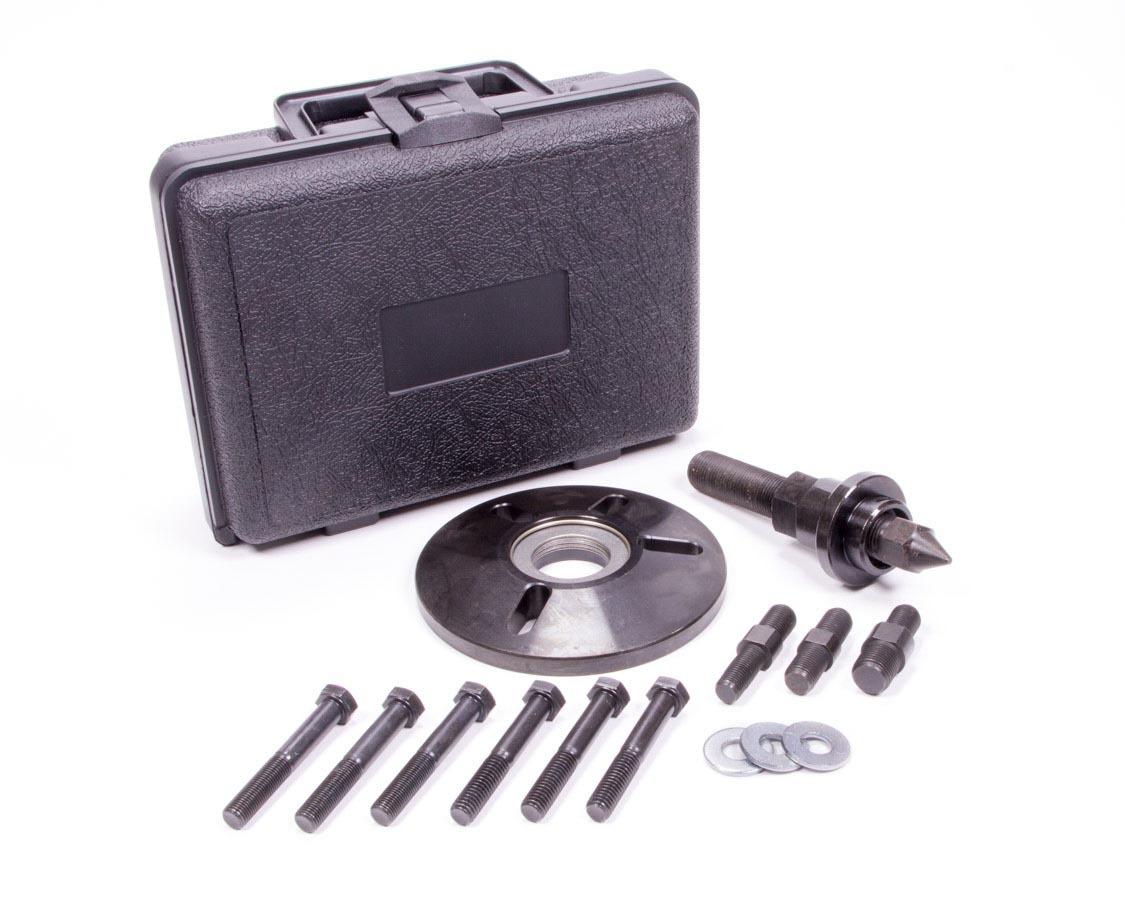 Proform Balancer Installer Kit