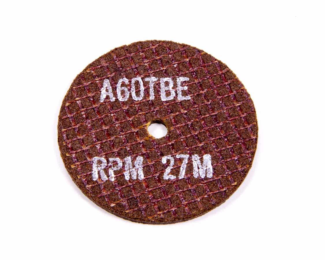 Proform 120 Grit Grinding Disc for #66765