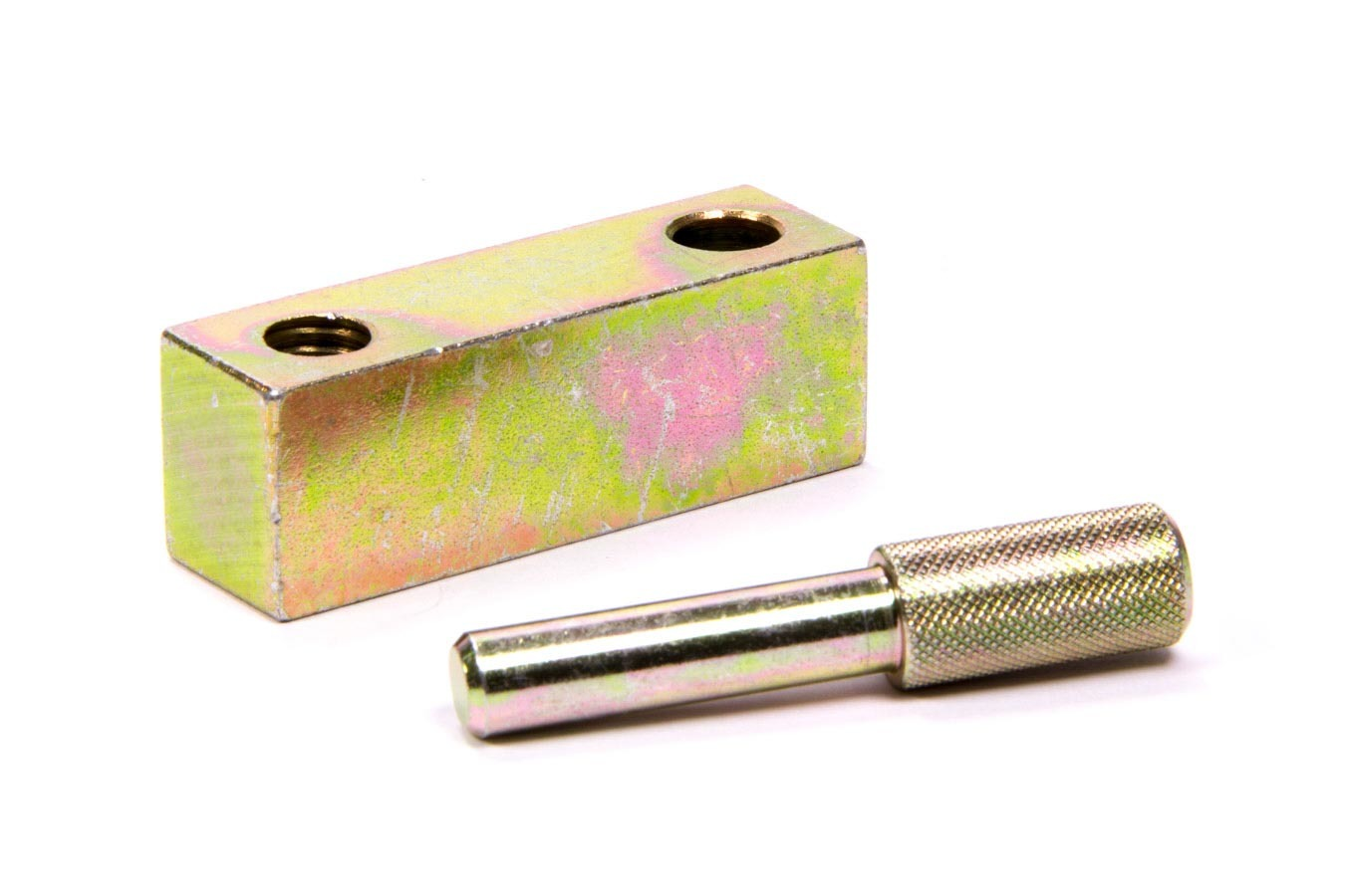 Proform Rocker Stud Remover & Align Tool