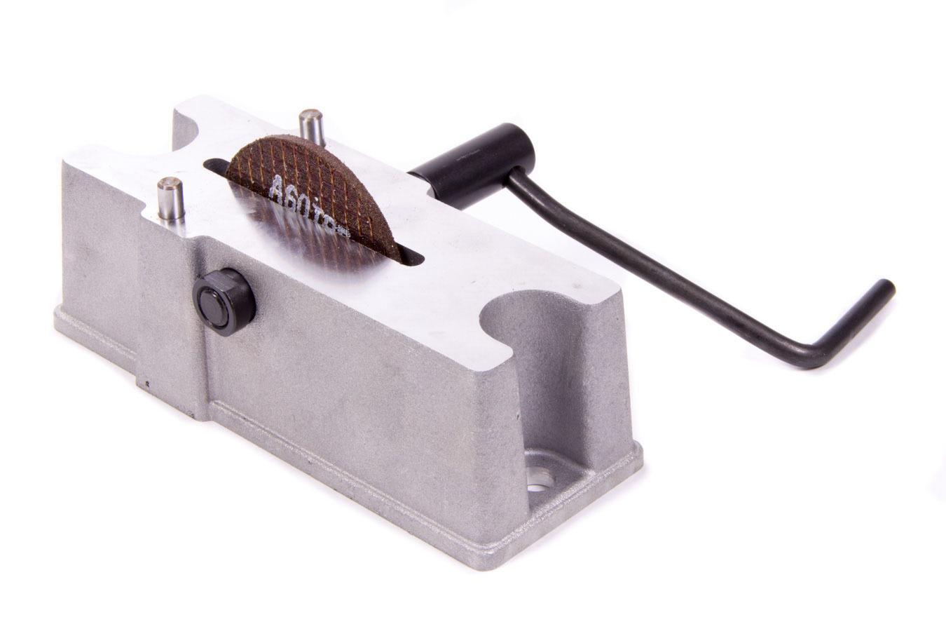 Proform Manual Piston Ring Filer