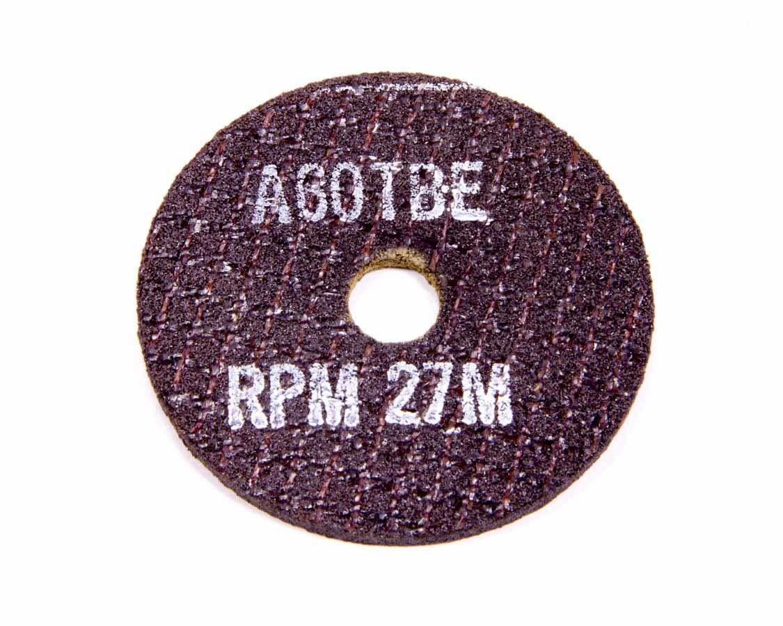 Proform Repl. Carbide Wheel For #66785