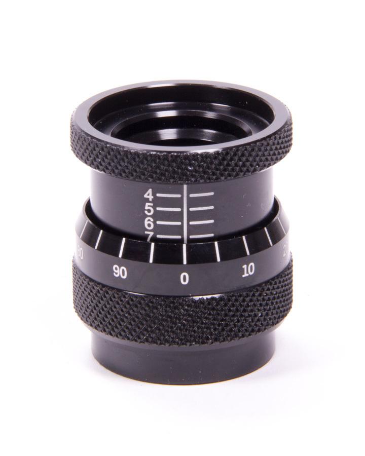 Proform 1.400-1.800 Valve Spring Height Micrometer