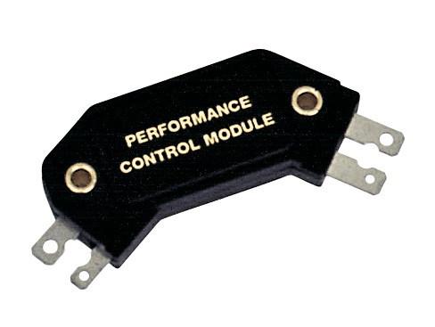 Proform High Performance HEI Ignition Module