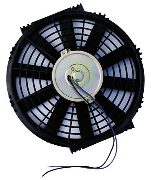 Proform 12in Electric Fan