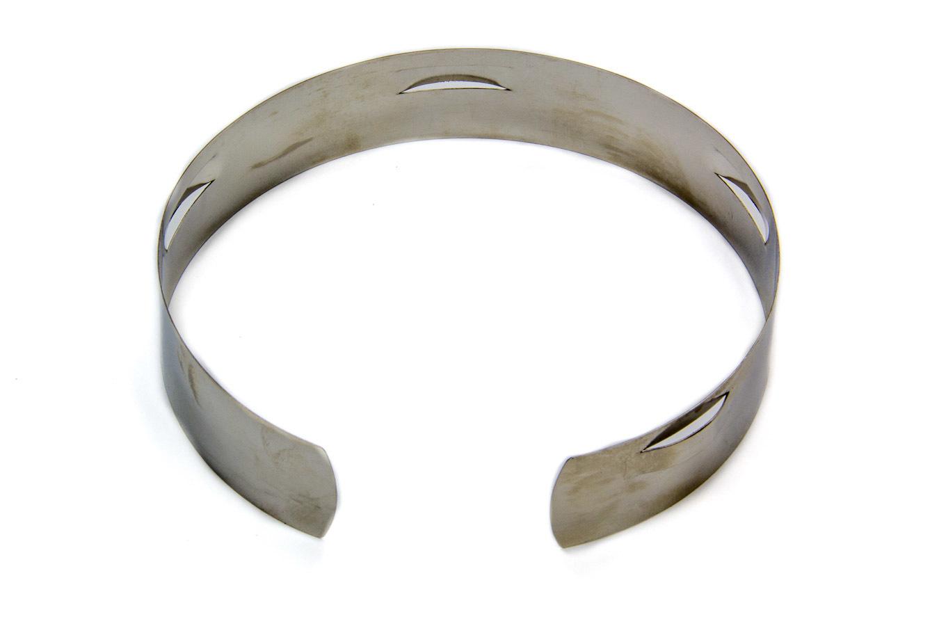 Proform Piston Ring Squaring Tool