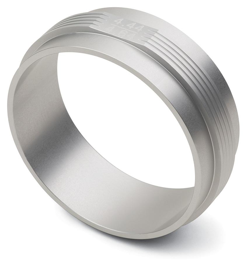 Proform Billet Piston Ring Squaring Tool 4.40-4.64