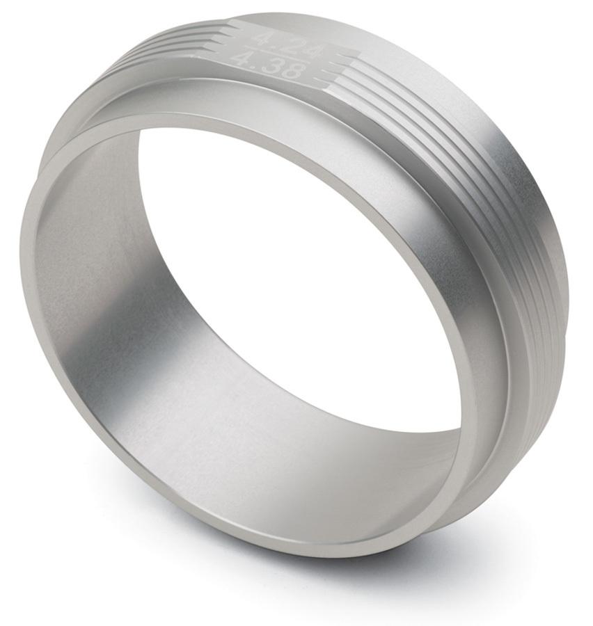 Proform Billet Piston Ring Squaring Tool 4.24-4.38