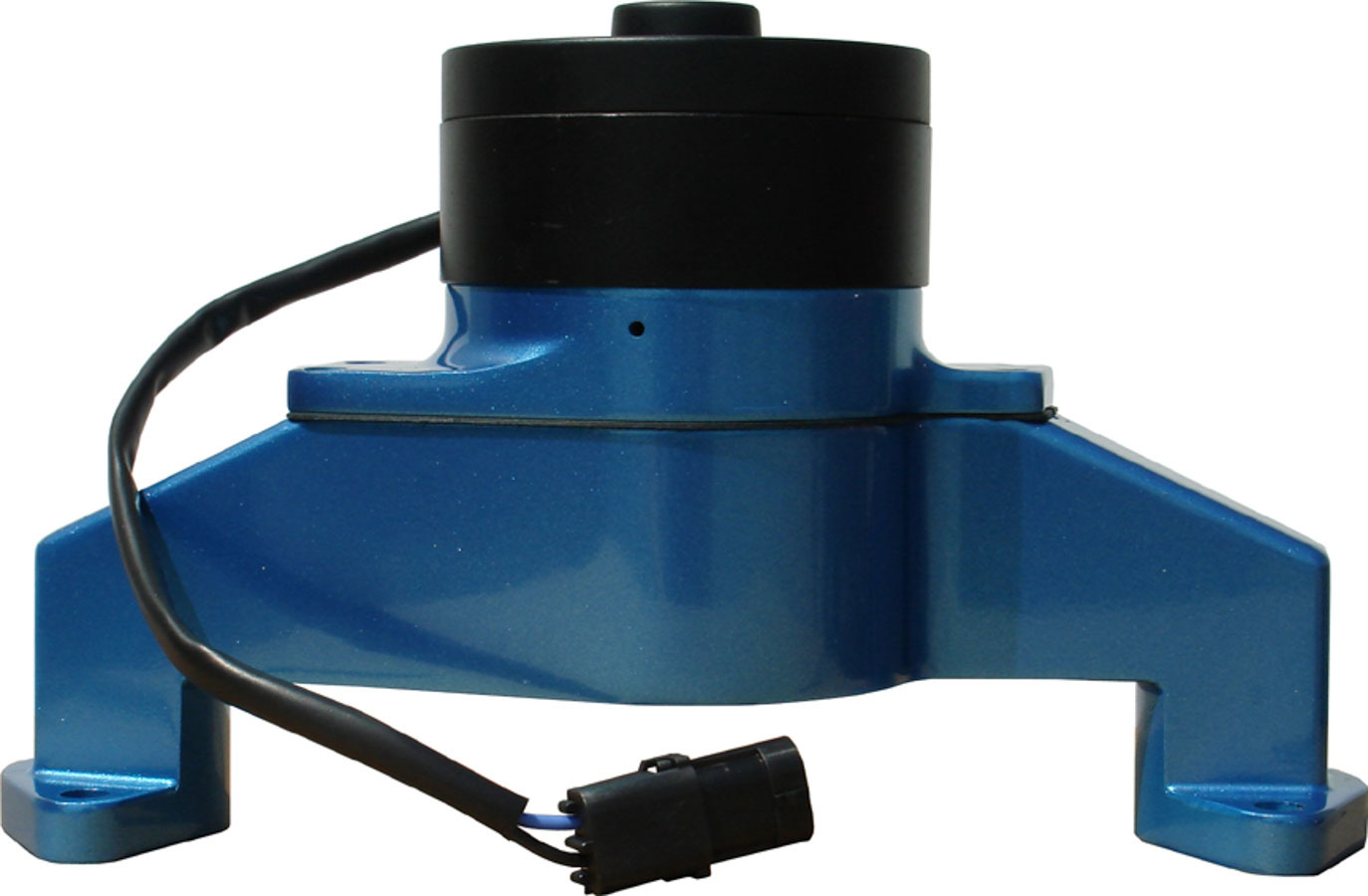 Proform BBC Electric Water Pump - Blue