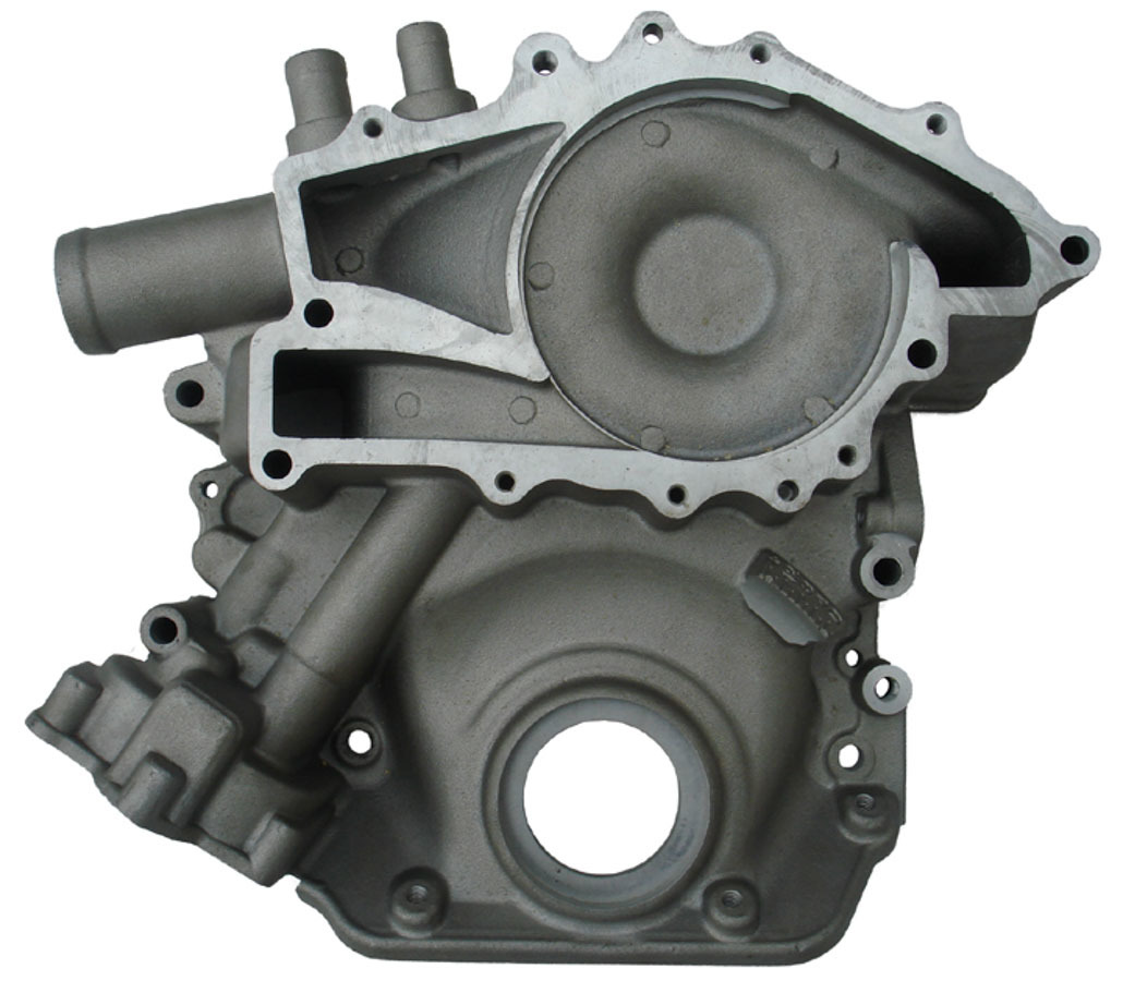 Proform Buick Timing Cover