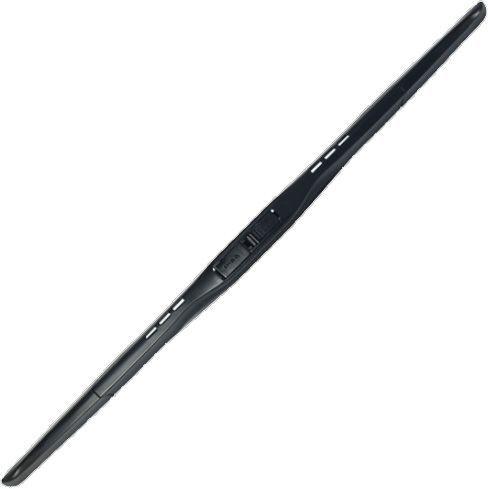 Piaa Aero Vogue Wiper Blade 18in Each