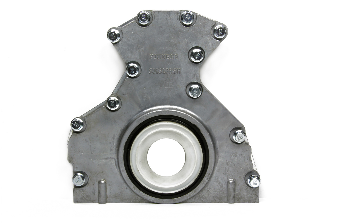 Pioneer Rear Back Cover Kit - GM LS1/LS2