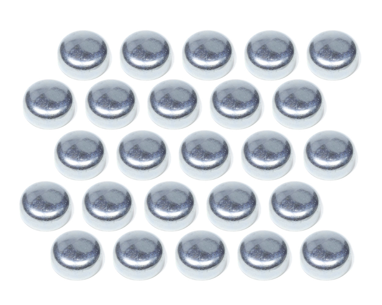 Pioneer Expansion Plugs - 5/8in 25pk