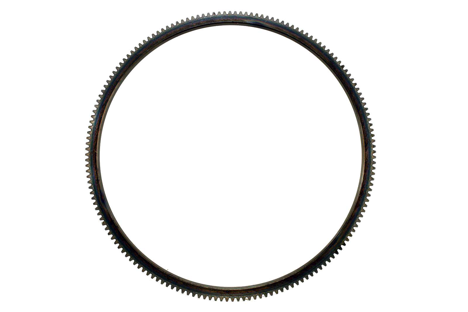Pioneer Ring Gear 164 Tooth for Ford Man. Trans Flywheel