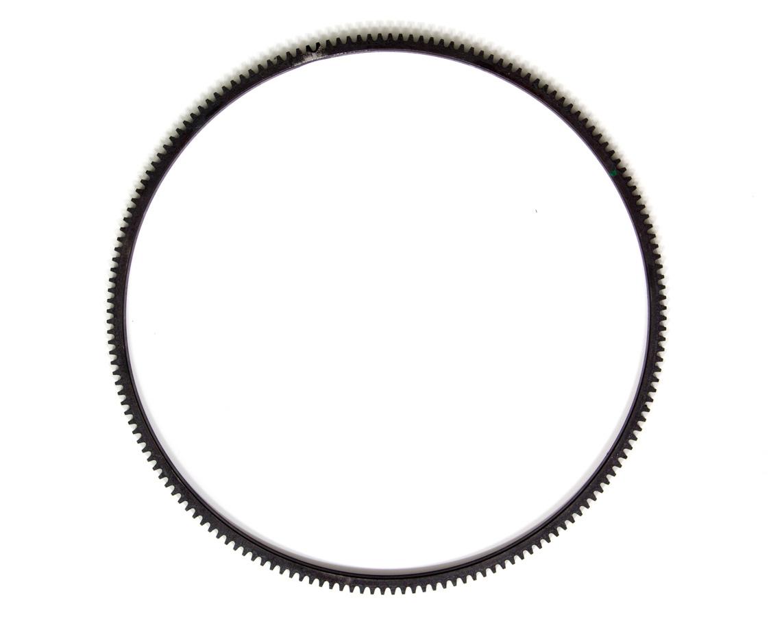 Pioneer Ring Gear - GM 168 Tooth