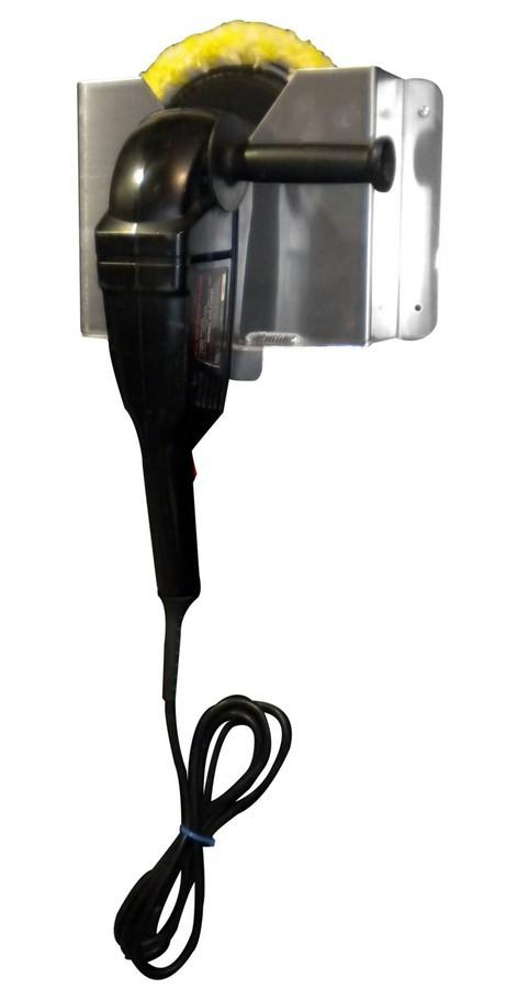Pit-pal Products Tire Grinder Holder