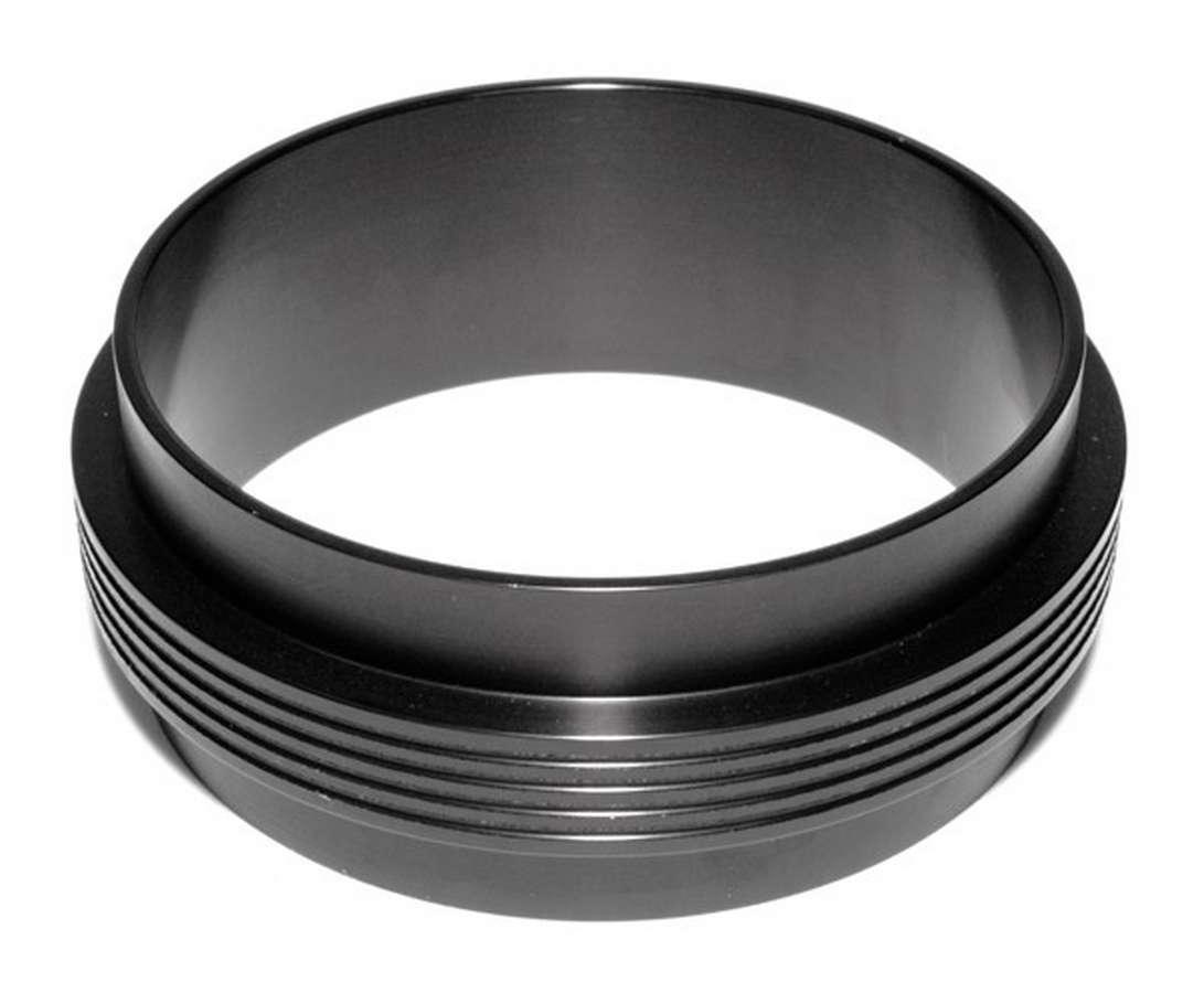 Powerhouse Ring Squaring Tool - 4.240-4.380in