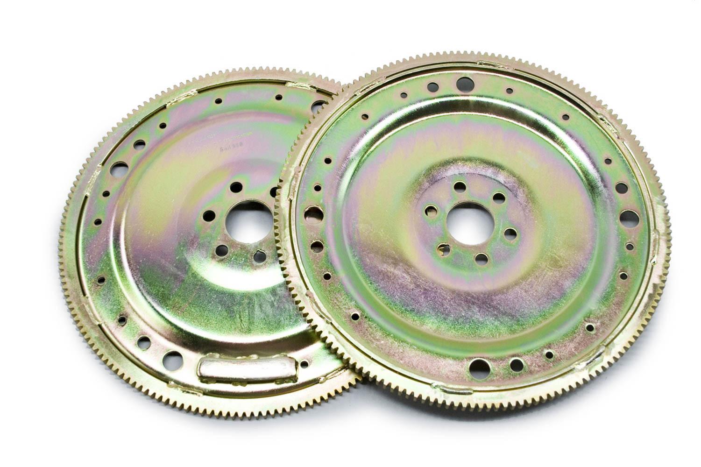 Prw Industries, Inc. Flexplate CM SFI SBF 289-351W