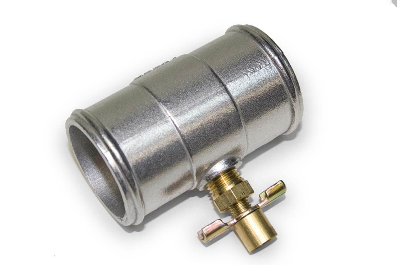 Prw Industries, Inc. Inline Hose Coolant Drain  1.75/1.75 Male