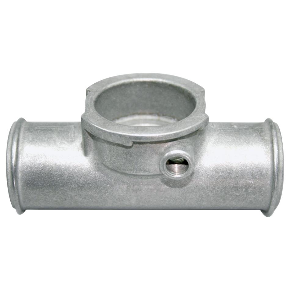 Prw Industries, Inc. Inline Coolant Hose Filler 1.50/1.50 Male