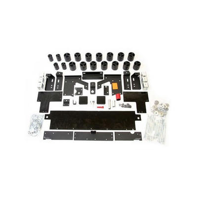 Body Lift Kits and Component