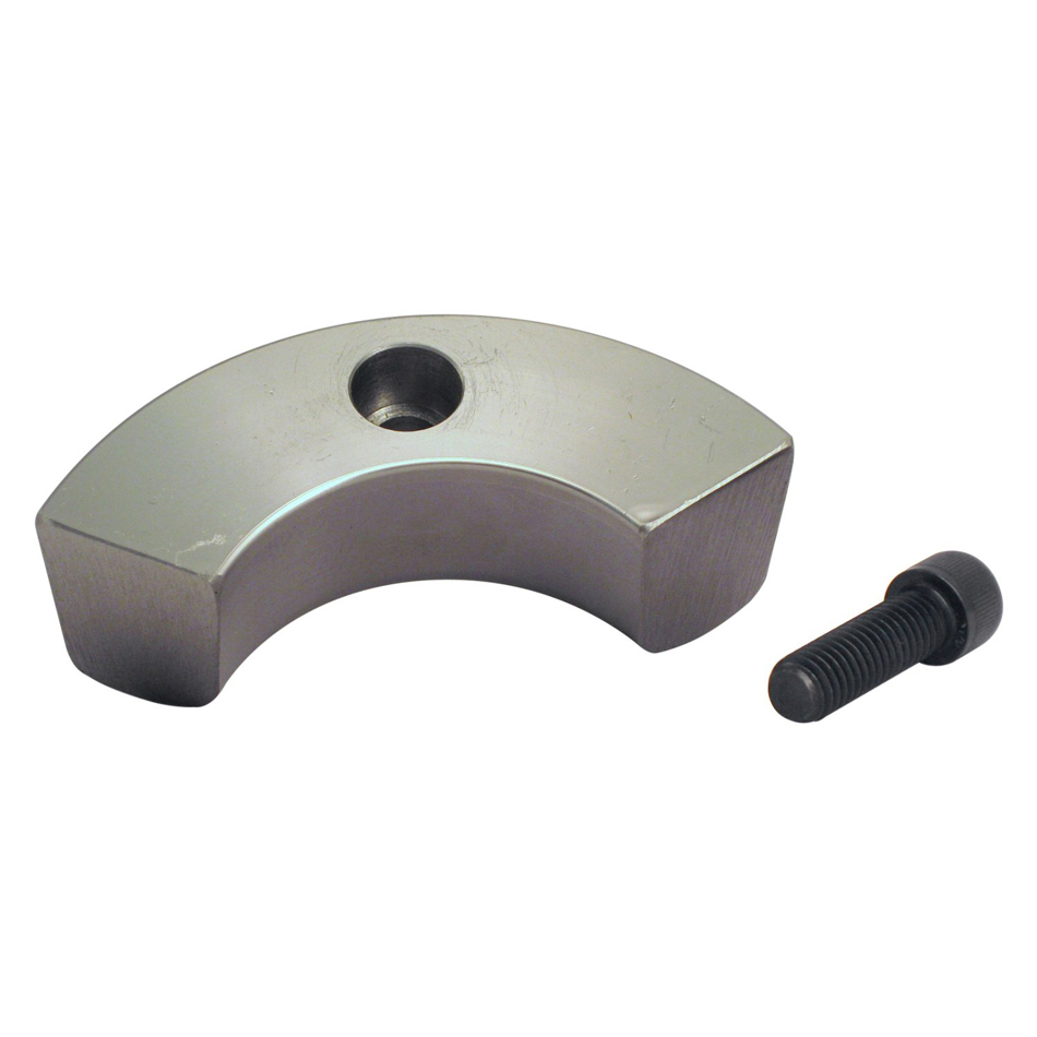 Pro-race Performance Products Counterweight - BBC Fits 34263/34264
