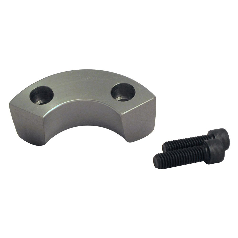 Pro-race Performance Products Counterweight - SBF 28oz Fits 64269/64270