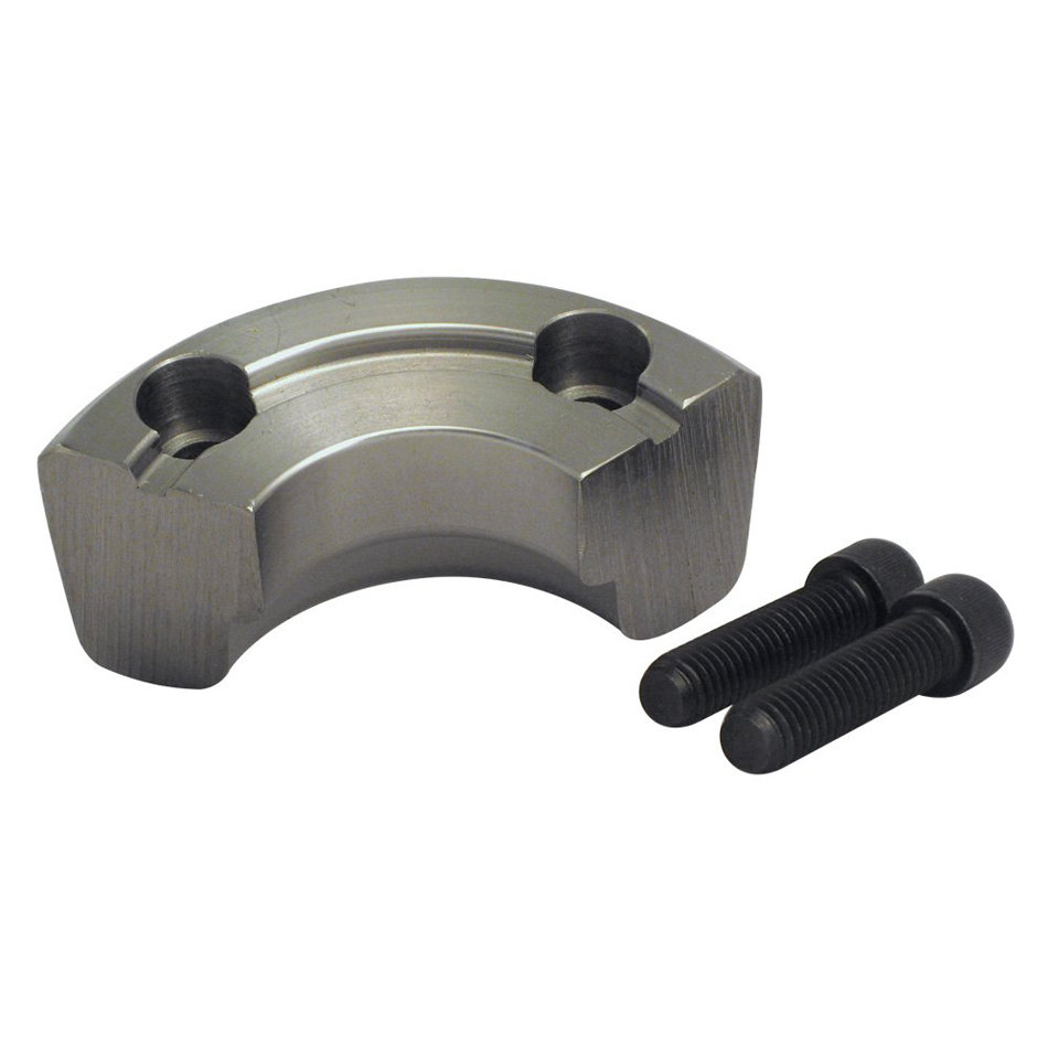 Pro-race Performance Products Counterweight - SBF 50oz Fits 64269/64270