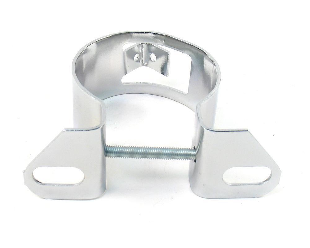 Pertronix Ignition Chrome Coil Bracket