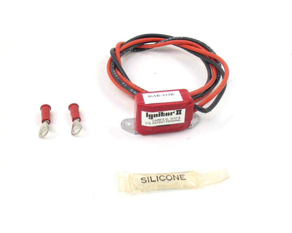 Pertronix Ignition Ignition Module