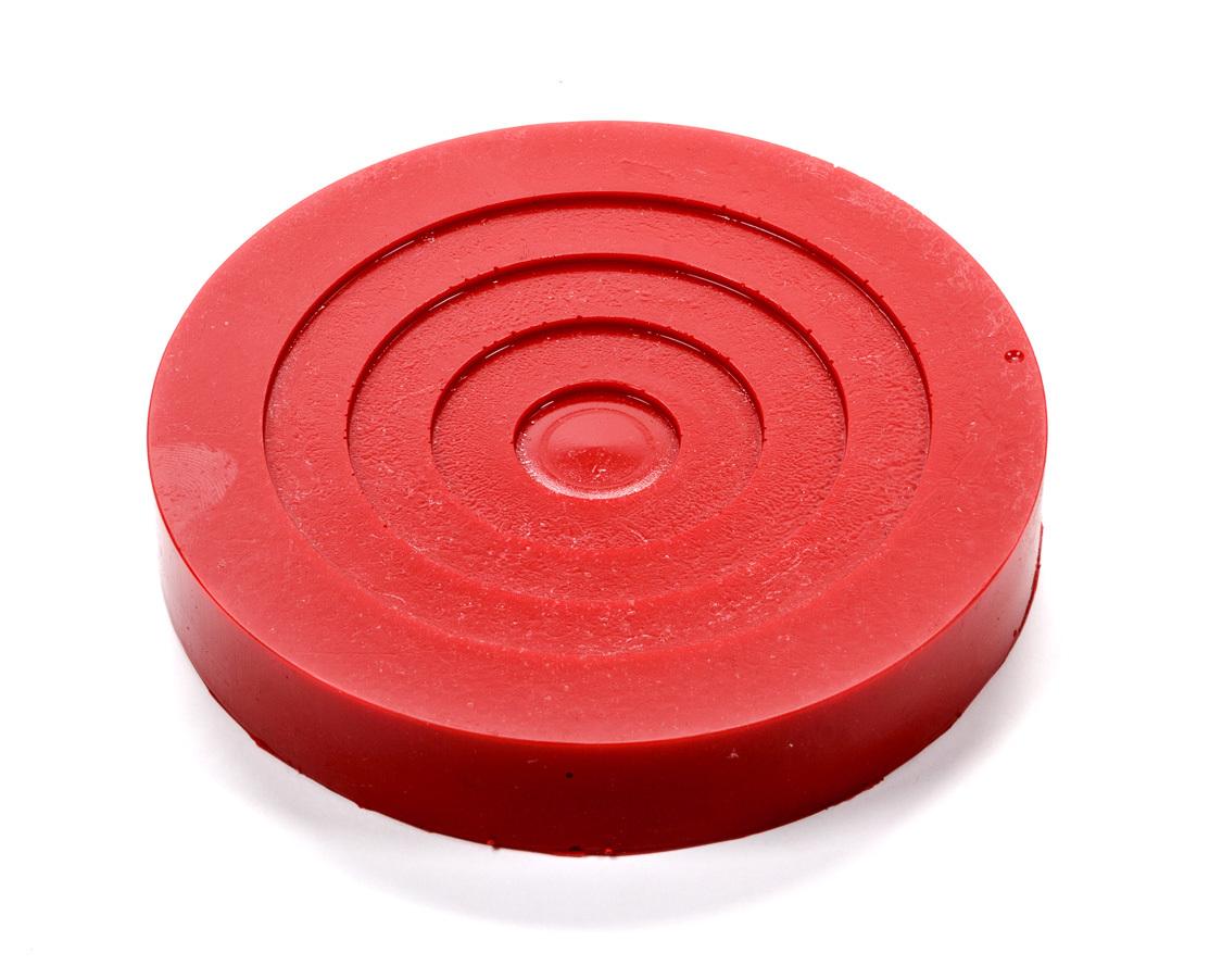 Prothane Jack Pad 5in Diameter