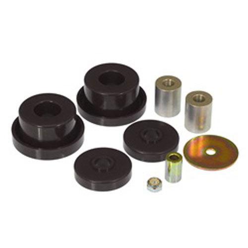 Prothane 05-10 LX Platform Differ ential Kit Bushings