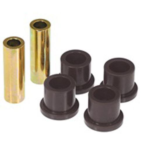 Prothane 05-10 LX Platform Rack & Pinion Bushing Kit