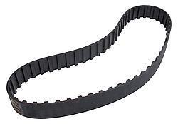 Peterson Fluid Gilmer Belt 300-L-075 30.0in x 3/4in