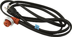 Peterson Fluid Replacement Cord For 08-0300 Heater