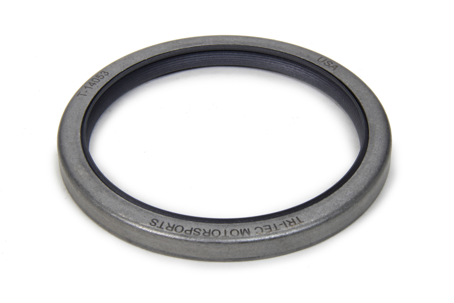 Peterson Fluid Rear Main Seal Ford 351