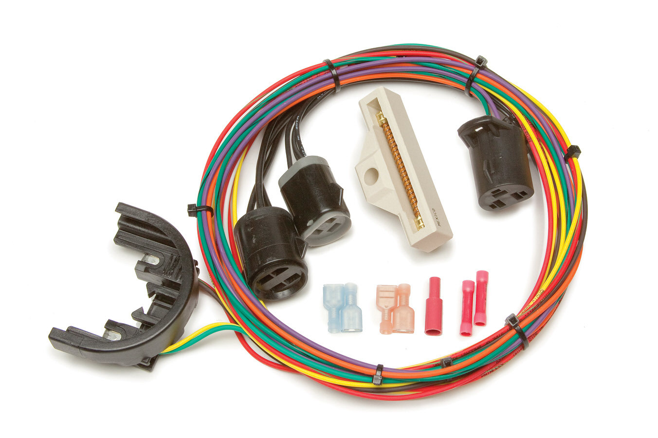 Painless Wiring Duraspark II Ignition Harness